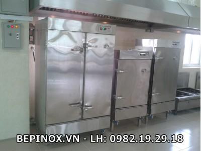 Tủ cơm điện công nghiệp