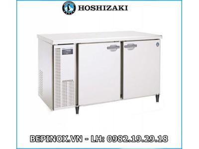 Bàn lạnh Hosizaki