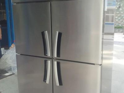 Dịch vụ cung cấp tủ đông công nghiệp giá rẻ và uy tín nhất