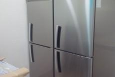 Tư vấn cách chọn mua tủ lạnh công nghiệp