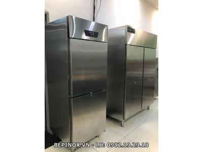 Tủ lạnh công nghiệp nhập khẩu Thái Lan