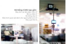 Giải pháp quản lý bếp ăn inox công nghiệp