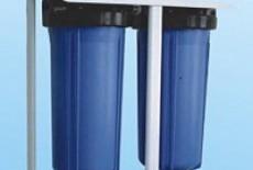 Lắp đặt hệ thống lọc nước trong bếp ăn công nghiệp