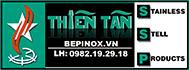 Thiên Tân