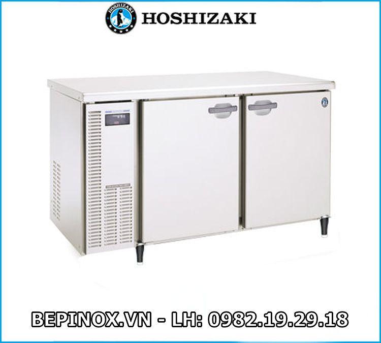 Bàn lạnh Hoshizaki